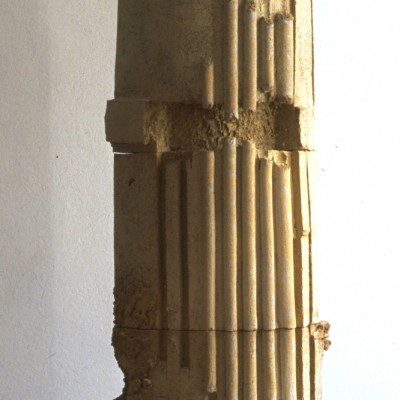 04 Columna
