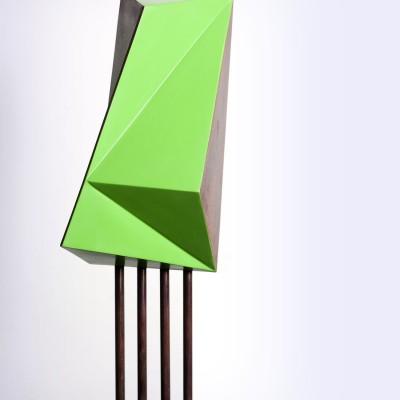 Cristian-Ferrer-6