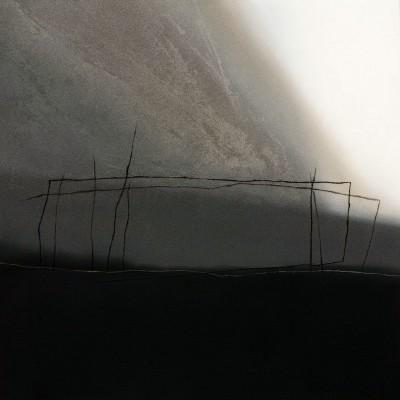 ildefonso-aguilar-4