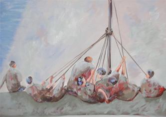mercedes-marino-1
