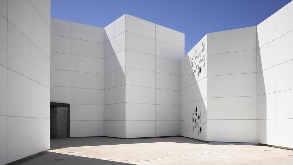 Centro-Creacion-Contemporanea-de-Andalucia
