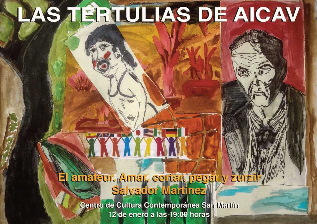 Tertulia-Amar,-Cortar,-Pegar,-Zurcir-1