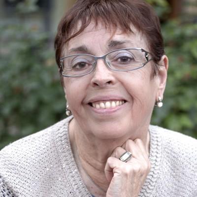 Rosa-Castellot
